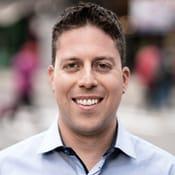 Chad Horenfeldt